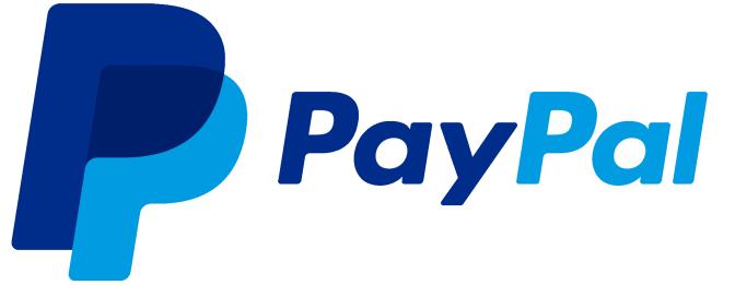 paypal-logo – feenzauber